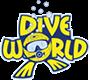 DiveWorld